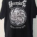 Hurtpiece Shirt