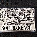 South Reach - A Collection Cassette Tape / Vinyl / CD / Recording etc