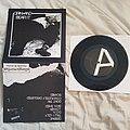 Grin And Bear It - Self Titled  Tape / Vinyl / CD / Recording etc