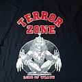 Terror Zone Shirt