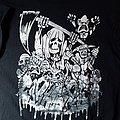 Corkscrew Shirt