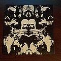 Masakari/Grin And Bear It Split Tape / Vinyl / CD / Recording etc