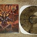 No Zodiac - Population Control Vinyl Tape / Vinyl / CD / Recording etc