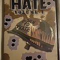 Every Man For Himself - Other Collectable - Born To Hate Volume 1