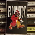 Facewreck - 2020 Single 2 Yo Cassette Tape / Vinyl / CD / Recording etc