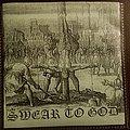 Swear To God - The Best Of...2002-2005 CD Tape / Vinyl / CD / Recording etc