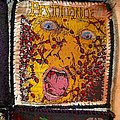 Pestilence consuming impulse patch