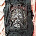 Repulsion shirt