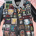 Updated jacket