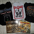 Mini bolt thrower collection  TShirt or Longsleeve
