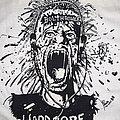 Bolt thrower - Hardcore kid shirt