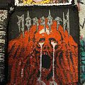 Morgoth resurrection absurd patch