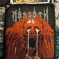 Morgoth resurrection absurd patch