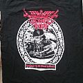 Proud to Dig the Graves of Scum  TShirt or Longsleeve