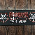 Possessed-Strip patch