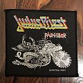 Judas Priest-Painkiller Patch