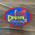 Dinkumoil-Warriors Of The Night Patch