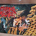Morbid Angel - Gateways to Annihilation (full cover artwork) flag Other Collectable