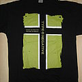 Old custom print Type O Negative Shirt