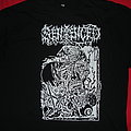 Sentenced Demo Shirt