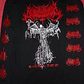 Slaughtbbath - Alchemical Warfare Longsleeve