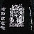 Profane Order - TShirt or Longsleeve - Profane Order (Canada) - Tightened Noose of Sanctimony T-Shirt