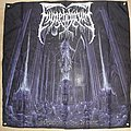 Funebrarum - Exhumation of The Ancient Flag  Other Collectable