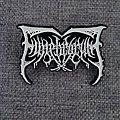 Funebrarum logo pin Pin / Badge