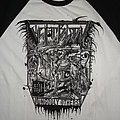 TEITANBLOOD - TShirt or Longsleeve - Teitanblood - Ungodly Others Baseball Shirt