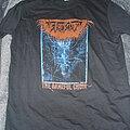 TEITANBLOOD - TShirt or Longsleeve - Teitanblood - The Baneful Choir T-Shirt
