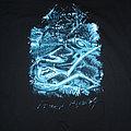 Nuclearhammer - Frozen Miser T-Shirt