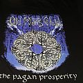 Old Man's Child - TShirt or Longsleeve - old man's child the pagan prosperity