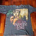 Paradise Lost - Icon - TShirt