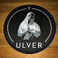 Ulver Patch