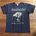 Weedeater T-Shirt