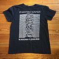 Phantom Winter T-Shirt