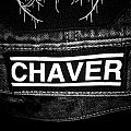Chaver Patch