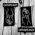 Oathbreaker Patches