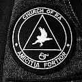 Church Of Ra/Amenra Patch