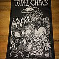 Total Chaos Patch