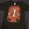 Memoriam - The Silent Vigil Shirt