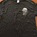 Spectral Voice - Stay Death Shirt XL