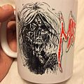Master - Other Collectable - Master - Rotten Witch - Coffee Mug