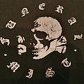 Funeral Mist - TShirt or Longsleeve - Funeral Mist shirt