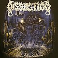 Dissection - TShirt or Longsleeve - Dissection - The Somberlain shirt