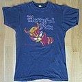 Mercyful Fate original 1984 shirt