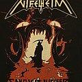 Nifelheim - TShirt or Longsleeve - Nifelheim - Envoy of Lucifer shirt