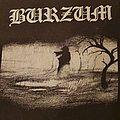 Burzum - TShirt or Longsleeve - Burzum shirt