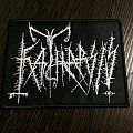 Katharsis patch