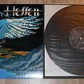 Hellen - Tape / Vinyl / CD / Recording etc -  Hellen  – Talon Of King